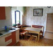 Сдам квартиру в Крыму,квартира посуточно Ялта фото