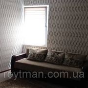 Сдам посуточно квартиру в аренду парк Шевченка фото