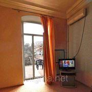 Квартира Севастополь, аренда посуточно фото