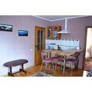 Квартира студия посуточно в Ялте, Ялта аренда квартир фото