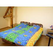 Квартира в Ялте;аренда квартиры посуточно Ялта 00155 фото