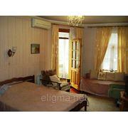 Квартира возле моря Ялта, квартира посуточно фото