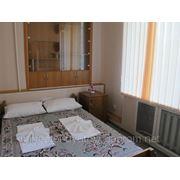 Мини отель Хостел Уютный фото