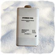 Масло синтетическое NycoBase 7450 BSE 22 фото