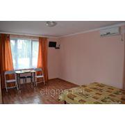 Квартира в Ялте, квартира возле моря Ялта фото