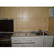 Квартира посуточно в Ялте,аренда квартир Ялта фото