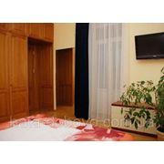 Терещенковская 21 , 3 комнт., посуточная аренда квартир ст.м. пл. Льва Толстого фото