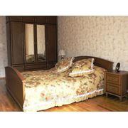 Сдам квартиру в Ялте,квартира возле Набережно Ялта фото