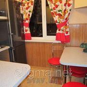 Квартира в Ялте, Крым Ялта жилье фото