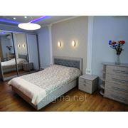 Сдам квартиру в Крыму,квартира в центре Ялта фото
