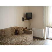 Сдается новая квартира в Севастополе посуточно фото
