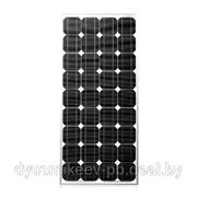 Солнечная батарея (модуль) 90 W CHN90-36M фото