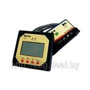 EPIP20-D 12/24В Контроллер заряда c выносной панелью индикации фото