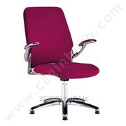Кресло для посетителей Avea, код A 422 фото