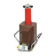 HPA 35-78 - Оборудование для испытания электрической прочности в/в устройств и кабелей фото