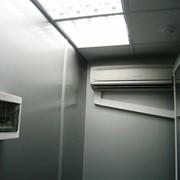 Кондиционеры серверные Mitsubishi Electric фото