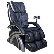 Массажное кресло US Medica Indigo Ижевск фото