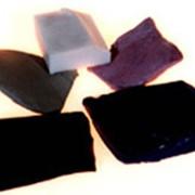 Смеси резиновые невулканизованные для изготовления резинотехнических изделий фото