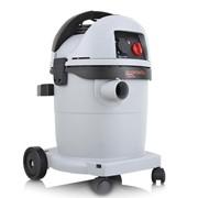 Синтетический пылесборник одноразовый для пылесоса MASTER PRO FS фото