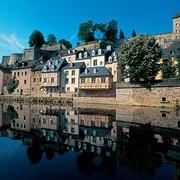 Отдых в Люксембурге, Винница, Украина фото