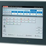 Контроллер Touch Screen BMS-TP0641ACE, BMS-TP5121ACE, BMS-TP0641PWE, BMS-TP5121PWE фото