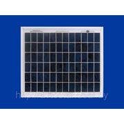 Панель солнечная, батарея, модуль в минске *****НОВИНКА**** фото