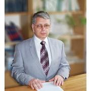 Факультет довузовской подготовки ГГТУ фото