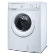 Машина стиральная Electrolux EWS 10010 фото