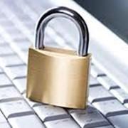 Разработка и внедрение решений в сфере информационной безопасности фото