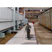 Услуги по обнаружению утечек в трубопроводах городских водоканалов и теплосетей. фото
