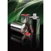 Тара металлическая для для лакокрасочной продукции, химической и продуктов нефтехимии фото