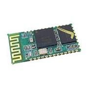 Bluetooth модуль HC-05 без распайки фото