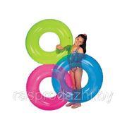 Надувной круг для плавания Intex 59260 76 см фото