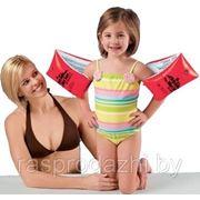 Надувные нарукавники для плавания Intex 58641 30 х 15 фото