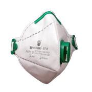 Респиратор «Росток-3ТК» (FFP1). фото