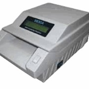 Детектор валют автоматический MAGNER 9930 фото