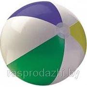Надувной мяч Intex 59030 61 см фото