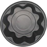Пруд декоративный 210л РОМАШКА зеленый (104х104х35см) фото