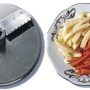 Нож комбинированный фото