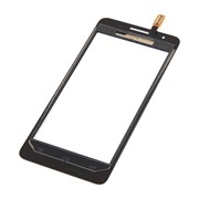 Тачскрин (TouchScreen) для Huawei G525 фото
