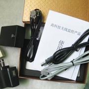 GSM прослушка-жучок перехватчик разговоров по стационарному телефону фото