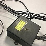 Блок электронный 9888 E2 VV1 фото