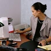 Сметные расчеты, составление смет и актов выпол. работ. АВК-5 фото