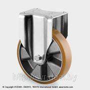 Колеса промышленное неповоротное на колесе серии ITP фото