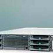 Сервер PRIMERGY фото