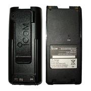 BP-209 - аккумулятор для раций ICOM /pro Ni-MH фото
