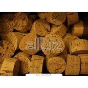 продам древесину возможно экспорт фото