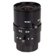 Объектив NVL-MP408M/IR фото