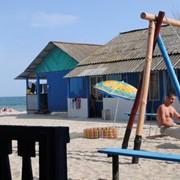 Номера для отдыха у моря фото