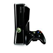 Прокат Xbox 360 в Минске фото